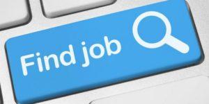 12+ Contoh Surat Lamaran Kerja yang Baik & Benar sesuai EYD