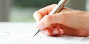 Penulisan Daftar Pustaka + Contoh Cara Menulis yang Benar