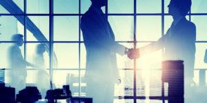 Pengertian Tahap Contoh & Perjanjian Internasional
